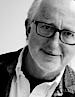 Simon Graj's photo - CEO of Graj+Gustavsen