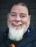 Simon Haighton-Williams's photo - CEO of Adaptavist