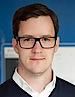Simon Janicki's photo - Co-Founder & CEO of HCM Deck