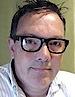 Simon Kemp's photo - CEO of Mandt System