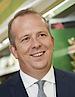Simon Roberts's photo - CEO of Argos