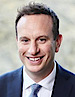 Simon Smith's photo - CEO of SSP Group