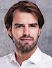 Simon Tüchelmann's photo - Co-Founder & CEO of KREATIZE