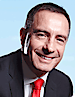 Simon Webster's photo - CEO of CPA Global
