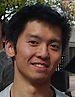 Simon Wong's photo - Co-Founder & CEO of Pixieset