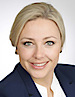 Simone Bachle's photo - Managing Director of Westiform