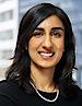 Simone Maini's photo - Co-Founder & CEO of Elliptic