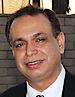 Siraj Rizvi's photo - CEO of It Link Solutions