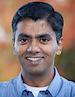 Sirish Raghuram's photo - Co-Founder & CEO of Platform9
