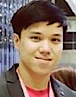Sittisak Wongsomnuk's photo - Co-Founder & CEO of Giztix