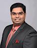 Sivachenduran B's photo - Managing Director of Maleshaa