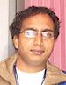 Skand Bhandarkar's photo - Founder & CEO of Eleopard