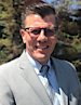 Skip Williams's photo - President & CEO of OEwaves