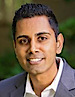 Snehal Patel's photo - Founder & CEO of Sokikom