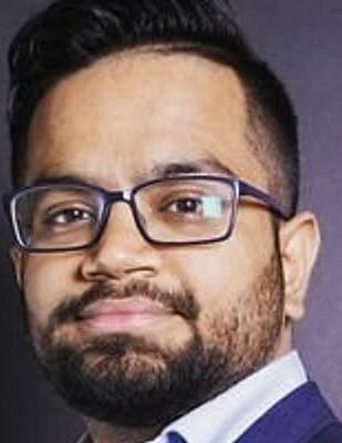 Snehil Khanor's photo - Co-Founder & CEO of TrulyMadly