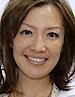 Sobin Chang's photo - CEO of Aquavit Pharmaceuticals
