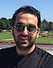 Soheil Hosseini's photo - Founder & CEO of GetGuide, Inc