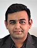 Sohrab Kothari's photo - Co-Founder of Sahas Softech