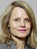 Solveig Langeland's photo - Managing Director of Sola Media