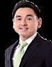 Somchai Lertsuthiwong's photo - CEO of Advanced Info Service PLC