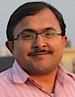 Sonu Pandey's photo - Managing Partner of Search Markup Digital Marketing