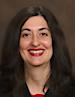 Sonya Velasco's photo - President of IBSS Corp