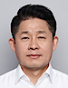 Soo Il Lee's photo - President & CEO of Hankook Tire