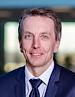 Soren Nielsen's photo - President of Oticon