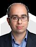 Soroush Nazarpour's photo - President & CEO of Nanoxplore