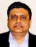 Sourav Mukherjee's photo - Founder & CEO of Netscribes