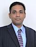 Souren Sarkar's photo - CEO of Nexval Infotech