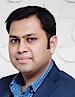 Sparsh Gupta's photo - CEO of Wingify