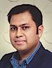 Sparsh Gupta's photo - CEO of VWO
