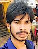 Sreekanth Eragadindla's photo - Founder & CEO of OmegaOn