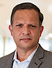 Sri Manchala's photo - Chairman & CEO of Trianz