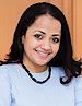 Sridevi Raghavan's photo - Co-Founder & CEO of Amelio Early Education Private Limited