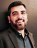 Sridhar Santhanam's photo - Founder & CEO of Nanoheal