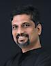 Sridhar Vembu's photo - Co-Founder of ManageEngine