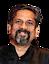 Sridhar Vembu's photo - Founder & CEO of Zoho