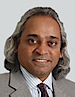 Sridhar Venkiteswaran's photo - CEO of Avalon Consulting