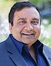Srikant Sharma's photo - Founder & CEO of Zenyx