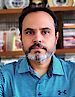 Srikanth Velamakanni's photo - Co-Founder & CEO of Fractal