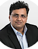 Srikrishna Tirumala's photo - Co-Founder & CEO of Xemplar Insights, LLC