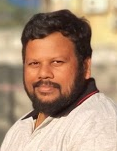 Srinivas Madhavam's photo - Founder & CEO of Exprs Techno Logistics Pvt Ltd.