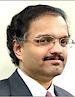 Srinivas Ramanathan's photo - President & CEO of eG Innovations