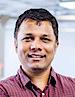 Sriram Vishwanath's photo - Co-Founder & CEO of GenXComm