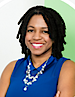 Stacy Brown-Philpot's photo - CEO of TaskRabbit