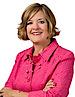 Stacy Schuettler's photo - President of LBMC Tech