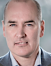 Stan Bridie's photo - Founder & CEO of Felton ICT Services