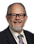 Stan Goldfarb's photo - Co-Founder of Horizon Actuarial Services